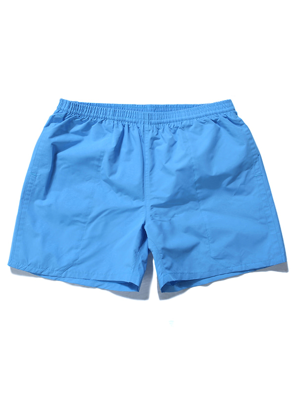 PAVEMENT EASY SHORTS GS [LIGHT BLUE]