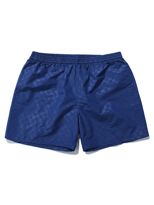 PAVEMENT EASY SHORTS GS [BLUE]