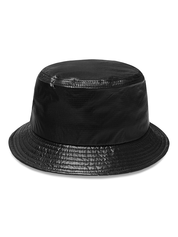 VS CLASSIC BUCKET HAT GA [BLACK]