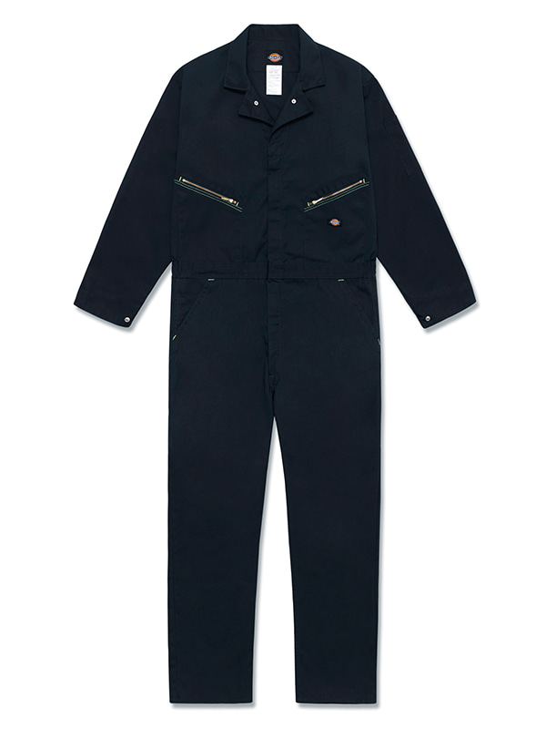 COVERALL HS VIVASTUDIO X DICKIES [NAVY]