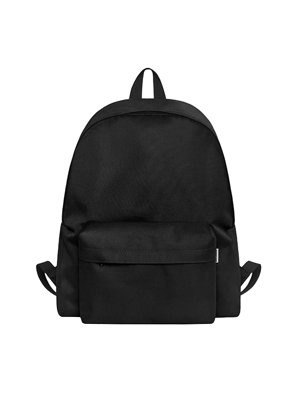 DAY PACK IS [BLACK]