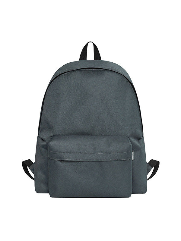 DAY PACK IS [OLIVE GREY]