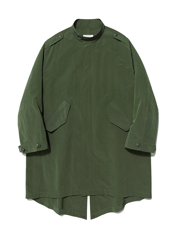 M-51 JACKET IS [KHAKI]