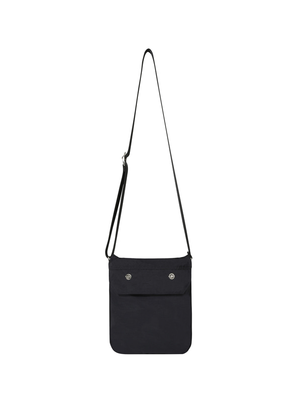 ARMY BAG IA [BLACK]
