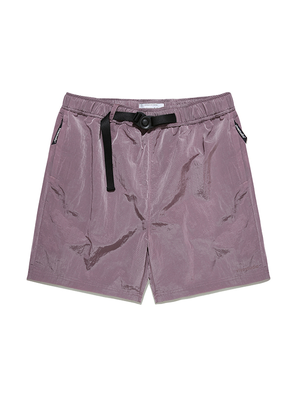 EASY SHORTS JS [PINK]