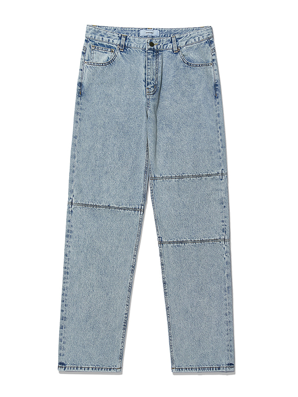 DIVISION JEANS KS [ICE]